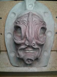 Final-sculpt - front