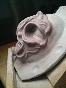 Final-sculpt - right