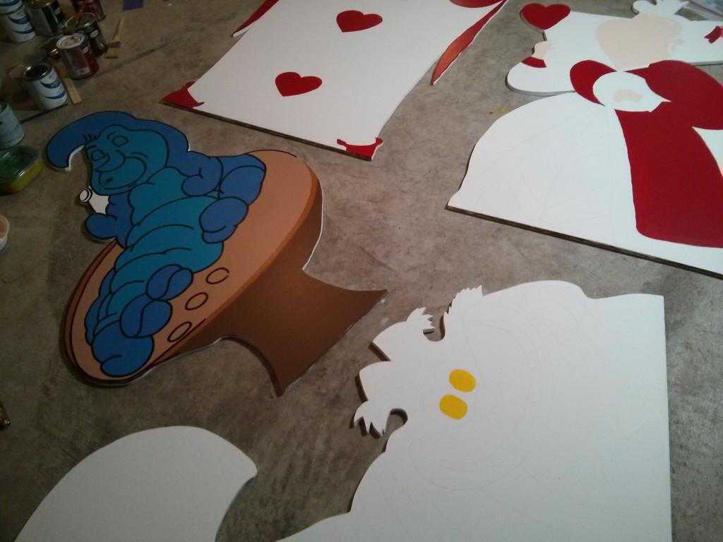 06-mid-paint